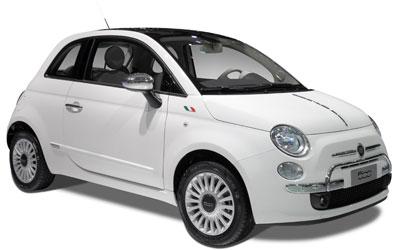 Eco 39 global renting system srl for La strada motors houston tx