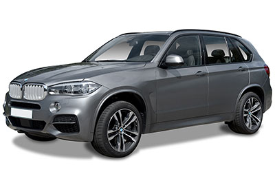 bmw x5 xdrive 25d cambio automatico global renting. Black Bedroom Furniture Sets. Home Design Ideas
